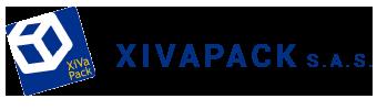 Xivapack